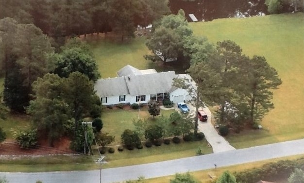 143 Beechnut Ave South Mills, NC 27976